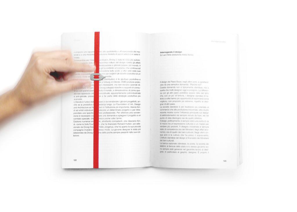 Lastword_bookmark