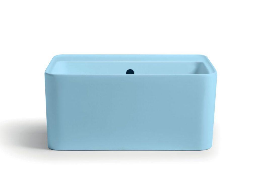 Colavene Acquarella, Wynn Sink