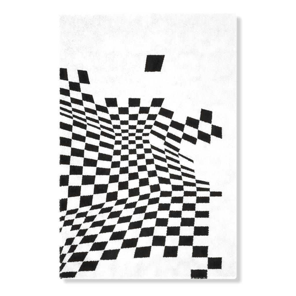 levantin design carpet collection run 2021 Adventure carpet